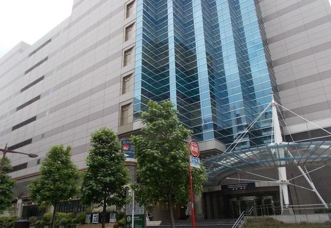 東京アカデミー 池袋校