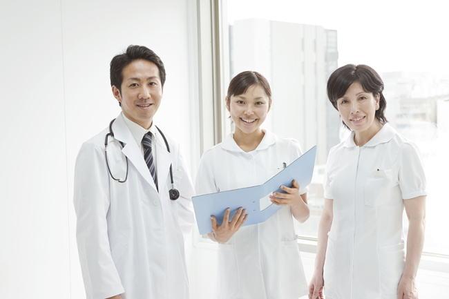 東京アカデミー 看護関係