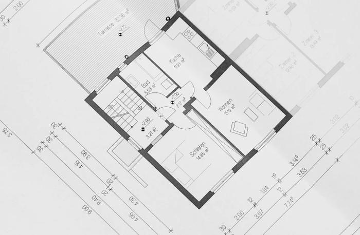 宅建士国家試験