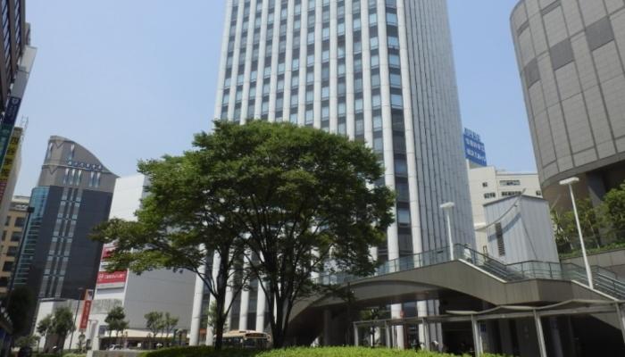 東京アカデミー横浜校